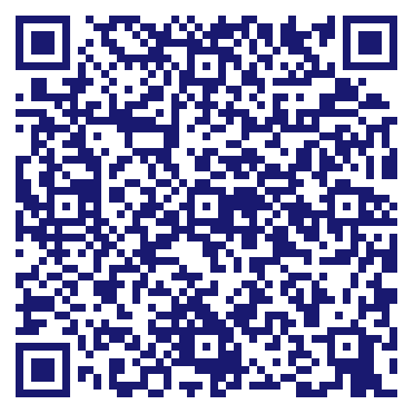 QR-Code for Central Packaging & Crating