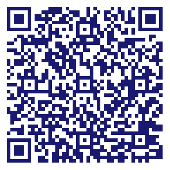QR-Code for Central Refrigerated Svc