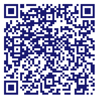 QR Code For Central Roofing Company