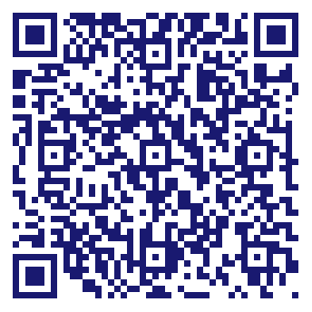 QR-Code for Central Roofing Company