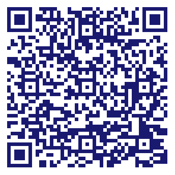 QR-Code for Central Safe & Lock LLC