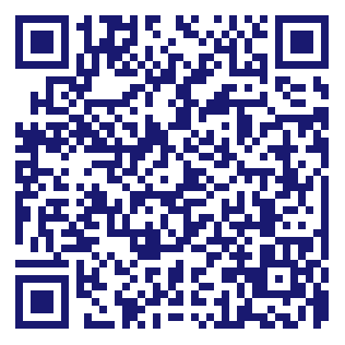 QR-Code for Central Saw & Mower