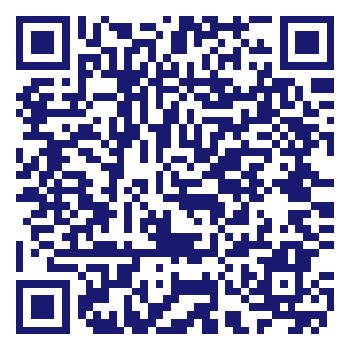 QR-Code for Central School Office