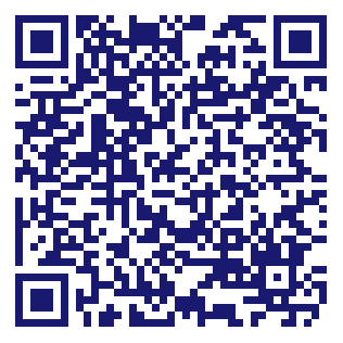 QR-Code for Central School