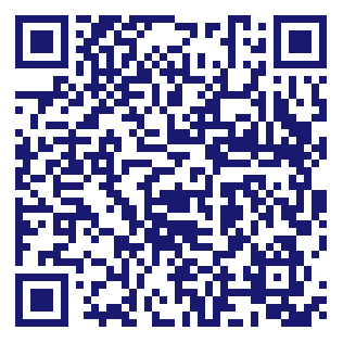 QR-Code for Central Seal Co