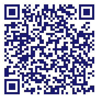 QR-Code for Central Signing Svc