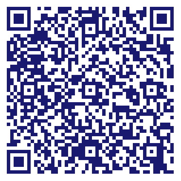 QR-Code for Central States Scrap Recycling