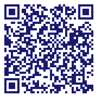 QR-Code for Central Stop Inc