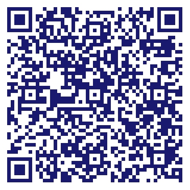 QR-Code for Central Texas Secure Shredding and Recycling