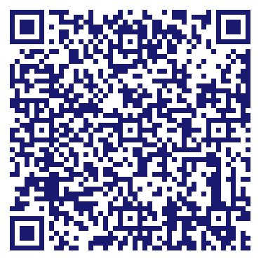QR-Code for Central Texas Workforce Ctrs