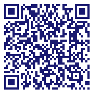 QR-Code for Central Textiles Inc