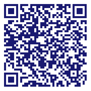 QR-Code for Central Trading Post