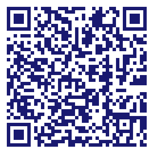 QR-Code for Central Transport Intl