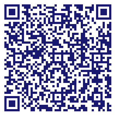 QR-Code for Central Utah Foot & Ankle Clinic