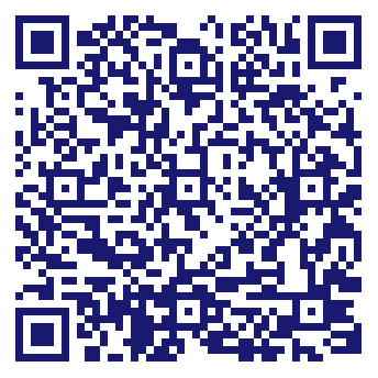 QR-Code for Central Utah Hay Testing
