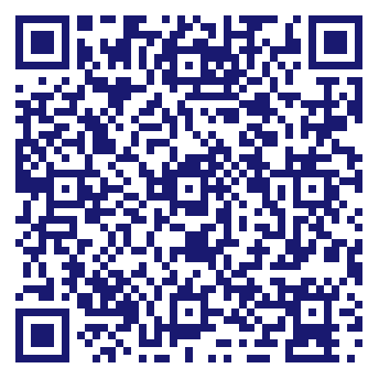 QR-Code for Central VA Tree Removal