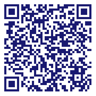 QR-Code for Central Valley Ag