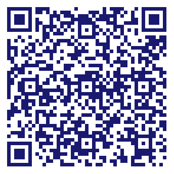 QR-Code for Central Valley Construction