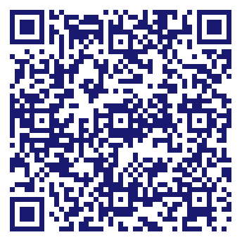 QR-Code for Central Valley Dentistry