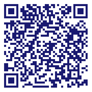 QR-Code for Central Valley Eggs