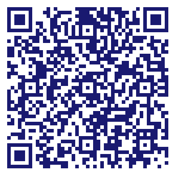 QR-Code for Central Valley House Buyers