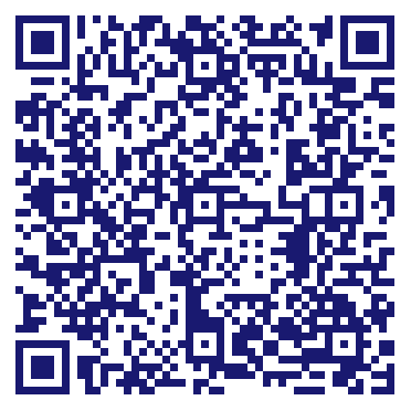 QR-Code for Central Virginia Auto Auction
