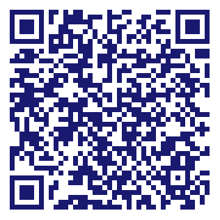 QR-Code for Central Virginia Oil