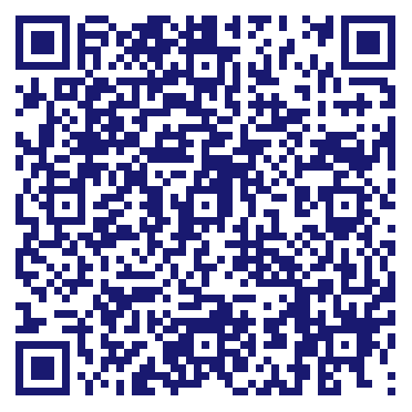 QR-Code for Central Weld County Water Dist