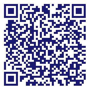 QR-Code for Central Welding Co