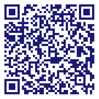 QR-Code for Central Wood Products