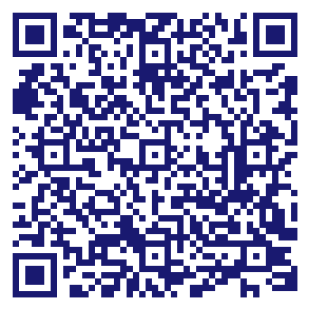 QR-Code for Central Wy College-Jackson