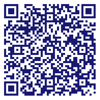 QR-Code for Central Wyoming College