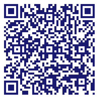 QR-Code for Central-allied Enterprises