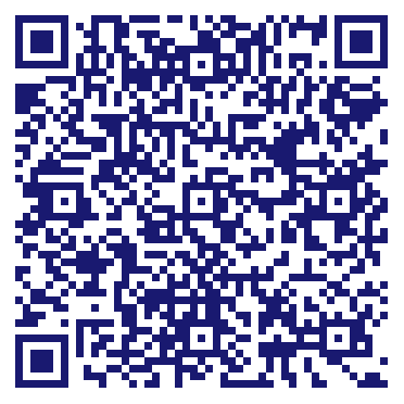 QR-Code for Central/clemson Recreational
