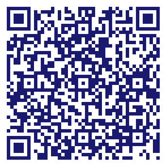 QR-Code for Centre Animal Hospital