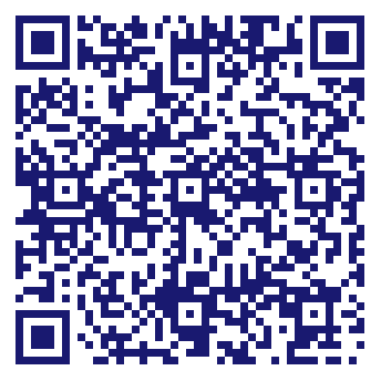 QR-Code for Centre Business Services