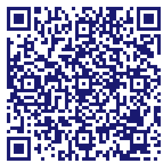 QR-Code for Centre Sky Architecture