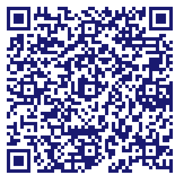QR-Code for Centre St Congregational Chr