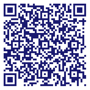 QR-Code for Centreville City Mayor