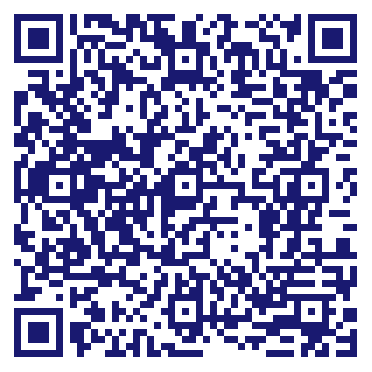 QR-Code for Centreville Dryer Vent Cleaning