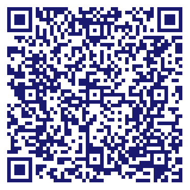 QR-Code for Centreville Elementary School