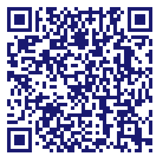 QR-Code for Centria It Consulting