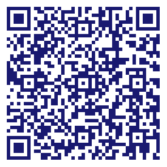 QR-Code for Centric Collision Center