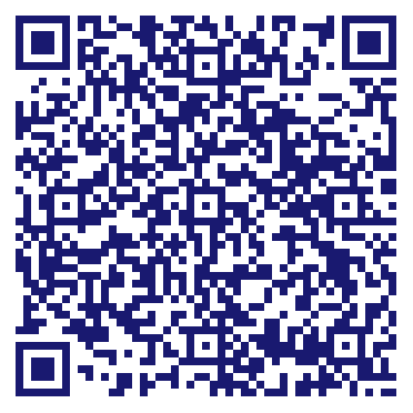 QR-Code for Centrl Lincoln Peoples Utlty