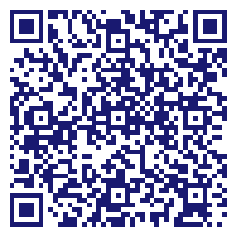 QR-Code for Centroid Wire & Cable Llc