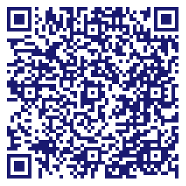 QR-Code for Centron Services Inc / DBA Credit Systems