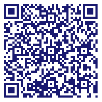 QR-Code for Centsible Heating & Ac