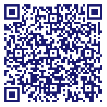 QR-Code for Century 21 All Islands