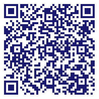QR-Code for Century 21 Millcreek Realty