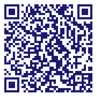 QR-Code for Century Bldg